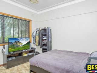 View profile: Huge 658sqm Block- Plus Granny Flat