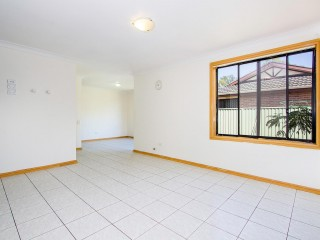 View profile: Located in Girraween School Catchment-Close to Transport