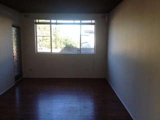 View profile: First Floor Unit In Well Looked After Block !!