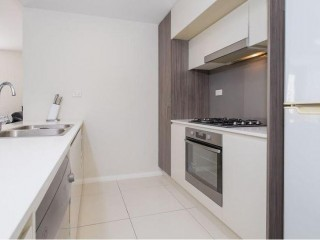 View profile: Three Years Old ! Three Bedroom Unit -Walk to Station!