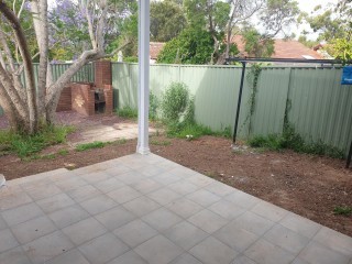 View profile: Brand New two bedroom Granny Flat -Separate Entry and Private Backyard !!