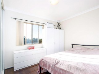 View profile: Quality Modern Unit! Close to all Ammenities