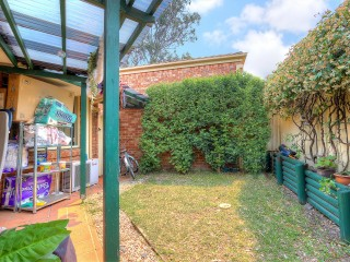 View profile: Girraween Public School Catchment Area !!! Low Strata Fees!!