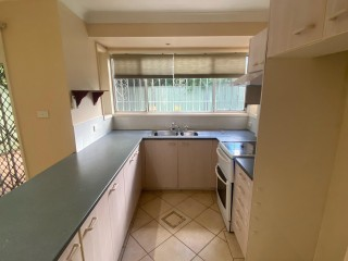 View profile: Great & Convenient 2 Bedroom and 2 Bathroom Villa!