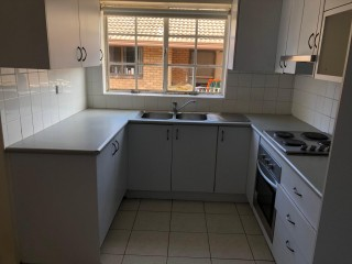 View profile: Cheapest Unit In Westmead! Walk to Hospitals & Station!
