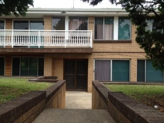 View profile: Peaceful location 2 bedroom unit.  ONE WEEK FREE RENT!