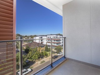 View profile: Motivated Vendor! Prices Slashed! Best Brand New Apartments in Toongabbie!