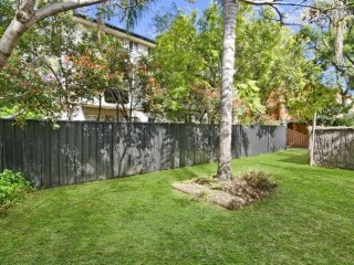 View profile: Outstanding Location Near Westmead Hospital!