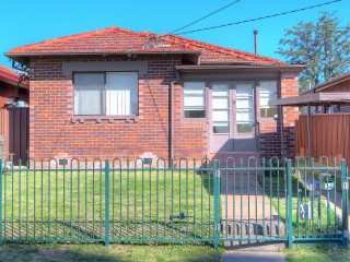 View profile: Cheapest Hopme in wentworthville! Walk to Station!