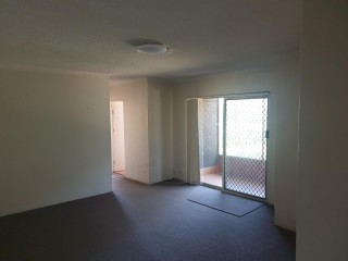 View profile: Walk to Station & Shopping Centres! Freshly Carpeted!