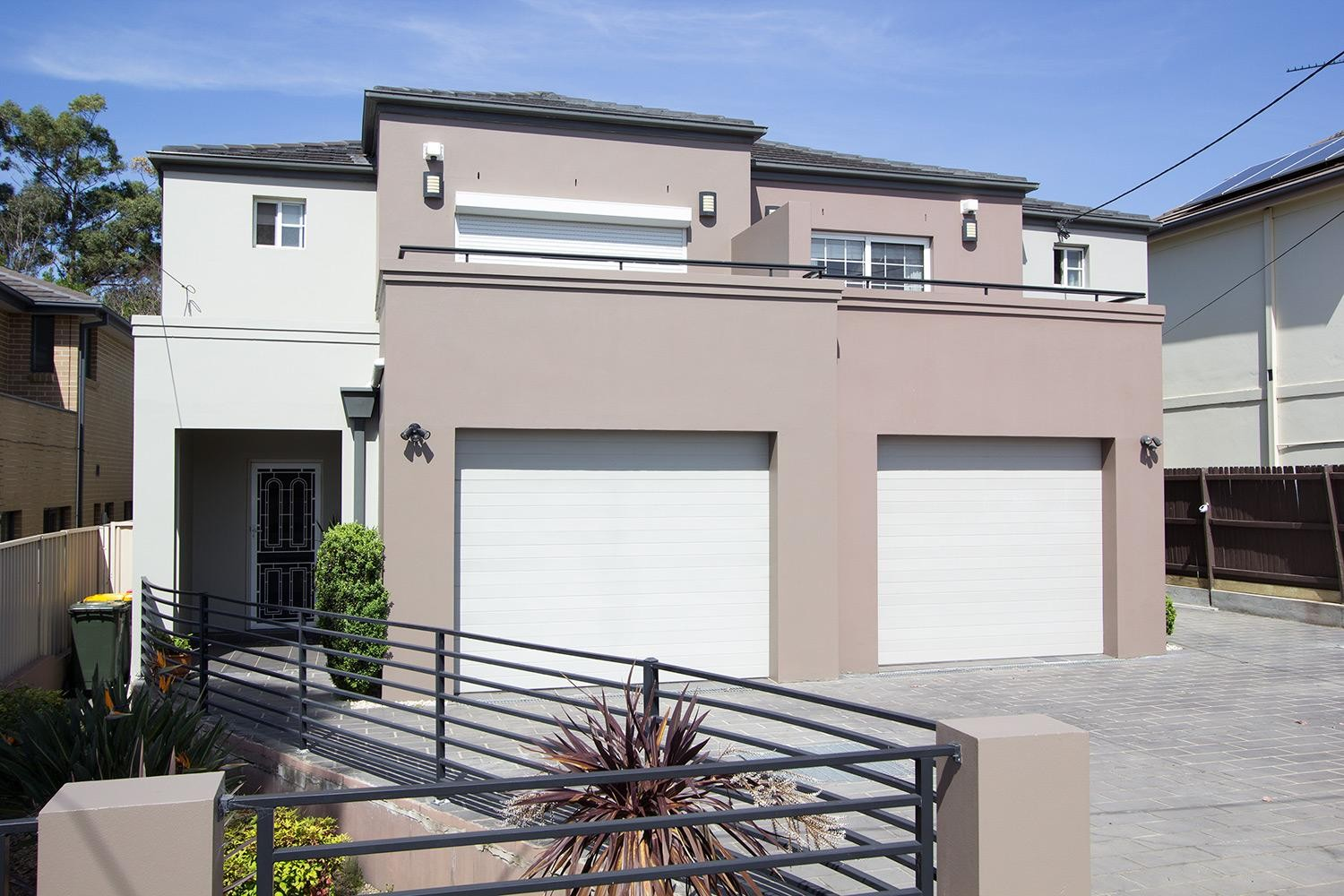 Torrens Title! 4 Bedrooms! 2 Bathrooms!