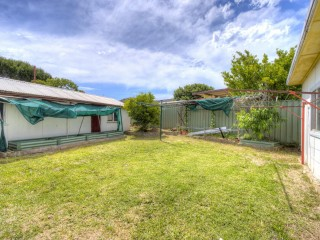 View profile: 5 Minutes Walk to Station! Dual Income Potential!