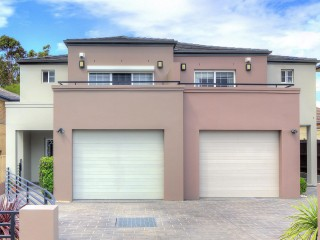 View profile: Torrens Title! 4 Bedrooms! 2 Bathrooms!